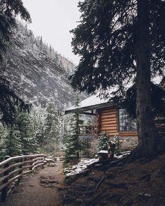 lake agnes tea house open - HD1280×1600
