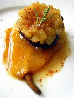 Carrousel A Epices Winchef Winchef On Pinterest