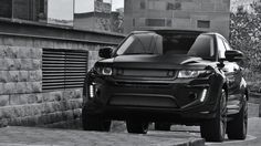 2013 range rover evoque black label edition by kahn design media gallery. featuring 6 range rover evoque black label edition by kahn design (. Range Rover Evoque, Rr Evoque, My Dream Car, Dream Cars, Kahn Design, Classy Cars, Suv Cars, Automotive Design, Amazing Cars
