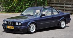 1988-bmw-320i-e30-baur-cabriolet Bmw E30 320i, Bmw Cabrio, Bmw Wallpapers, Bavarian Motor Works, Cabriolet, Classic Cars, Cafe Racers, Madonna, Panama