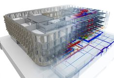 #BuildingInformationModeling Services are the most moving and requesting administrations for significant #AECBusinesses. The sole assistance that is the current star in the development organization is as a matter of fact #BIMadministrations. #OffShoreOutsourcingIndia is your one-stop #BIMExpert who helps with conveying exact and exact data on each #BIM task to the group of workers for hire and sub-project workers. Construction Firm, Construction Process, Bim Model, Cad Services, Point Cloud, Cloud Data, Building Information Modeling, Hotel Architecture, Architectural Services