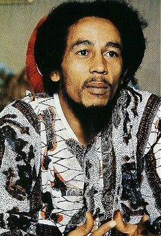 Bob Marley Pictures, Round Sunglasses, Mens Sunglasses, Reggae, Button Down Shirt, Men Casual, Mens Tops, Shirts, Fashion