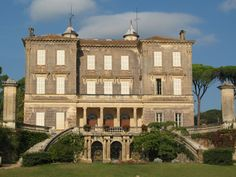 le chateau en provence - Recherche Google