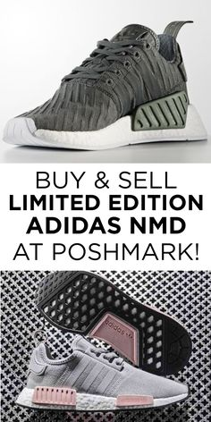 10 Best Shoes!!! images | Adidas sneakers, Loafers & slip