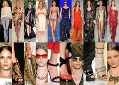 Lo Mejor de #SaoPauloFashionWeek #SpringSummer2015 http://godustyle.com/2014/04/18/lo-mejor-de-sao-paulo-fashion-week-primavera-verano-2015/ #fashion #designers #looks #details #diseñadores #review #repaso #AdrianaDegreas #AguaDeCoco #AlexandreHerchcovitch #Amapo #Animale #Calavera #Colcci #Ellus #Forum #GloriaCoelho #LillySarti #LinoVillaventura #Lolitta #PaulaRaia #TecaPorHeloRocha #TufiDuek #WagnerKallieno #SPFW