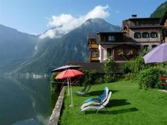 Pension Sarstein, Hallstatt - Find the best deal at HotelsCombined.com. Compare all the top travel sites at once. Rated 9.0 out of 10 from 138 reviews.