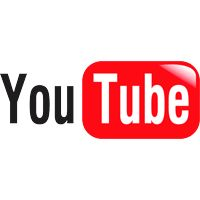 Websites To Convert Youtube Videos To MP3