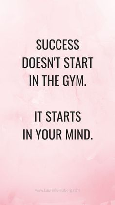 Feb 2020 - Read these 30 motivating quotes when you don't feel like working out. These inspirational fitness quotes literally gets me off my butt every time! Motivacional Quotes, Life Quotes Love, Words Quotes, Quotes To Live By, Wisdom Quotes, Sport Quotes, Time Quotes, Fit Girl Quotes, Qoutes
