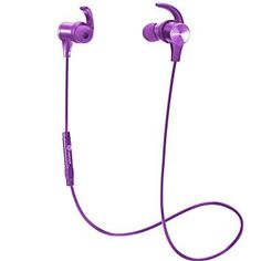 The top noise cancelling earbuds are listed here by us. Best Noise Cancelling Earbuds, Headphones, Sports, Hs Sports, Ear Phones, Sport