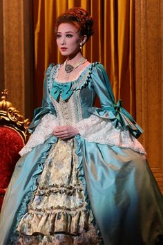 写真 Old Dresses, Ball Gown Dresses, Pretty Dresses, Vintage Dresses, 17th Century Fashion, 18th Century Dress, Rococo Fashion, Victorian Gown, Civil War Dress