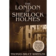 The London of Sherlock Holmes (Kindle Edition)  http://goldsgymhours.com/amazonimage.php?p=B005YXO1XK  B005YXO1XK