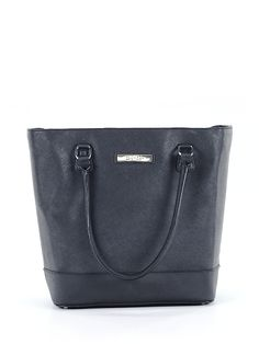 Check it out—Calvin Klein Tote for $60.99 at thredUP!