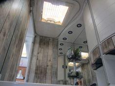 projekt wohnwagen wohnwagen wohnwagen renovieren. Black Bedroom Furniture Sets. Home Design Ideas
