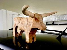 schnitzebitz.ch Modern Art, Moose Art, Cars, Fitness, Projects, Cement, Wood Art, Animals, Glee