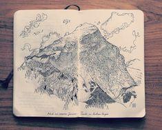 2014 Sketchbook7