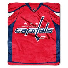 411fd1214 nhl washington capitals 70 braden holtby white jerseys red washington  capitals jerseys pinterest nhl jerseys white