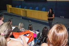 BFC: Secretaria de Saúde apresenta experiência no comba...