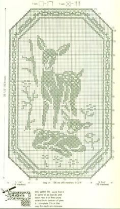 carpeta bambi