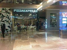 Sofaworks Westfield Stratford Sofa Bed Craigslist 25 Best Bars Restaurants Images Nando S Restaurant Pizza Express Google Search