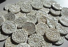 135 Best Simple Patterns Amp Drawings For Clay Images On