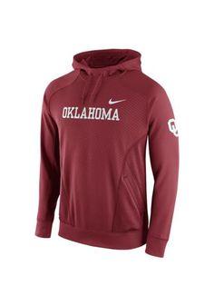 Oklahoma Sooners Nike Hooded Sweatshirt - Mens Crimson Hero Long Sleeve Hoodie http://www.rallyhouse.com/shop/oklahoma-sooners-nike-oklahoma-sooners-nike-hooded-sweatshirt-mens-crimson-hero-long-sleeve-hoodie-12512427?utm_source=pinterest&utm_medium=social&utm_campaign=Pinterest-OUSooners $75.00