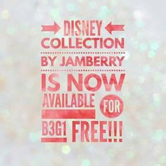 Attention Disney Fans!!!! Check out the Disney Collection by Jamberry... mybray321.jamberry.com Jamberry Disney, Jamberry Games, Jamberry Wraps, Jamberry Party, Jamberry Business, Stylish Nails, Jam Games, Nail Art, Fun Nails