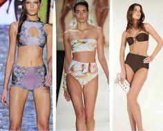 Que tal aderir a moda das Hot Pants na praia? Achamos o máximo! http://mantostore.blogspot.com.br/2012/12/hot-praia.html