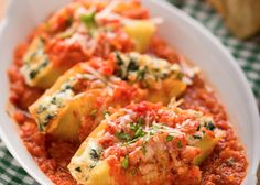 5 Tasty Vegetarian Pasta Recipes http://www.veggiefocus.com/blog/vegetarian-pasta-recipes/