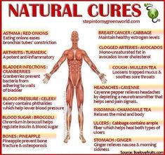 Reactive Arthritis is a type of arthritis that occurs as a result of an infection in the body. When one gets an infection the body reacts by triggering this form of arthritis. Typical infections triggering this form of arthritis are u Natural Asthma Remedies, Arthritis Remedies, Natural Cures, Herbal Remedies, Natural Healing, Healing Herbs, Insomnia Remedies, Holistic Healing, Alternative Medicine