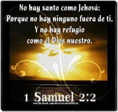 Dios es Amor 3