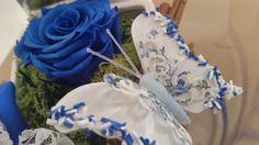 Una #bomboniera un po' diversa realizzata a mano! www.labottegadeisogni.biz