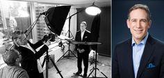 Lighting Infographics or schemes – Infografía o Esquema de Iluminación. #Infographics #Photography #Foto #Lighting schemes #Flash #Tips #Setup #Flash #Infografía #Fotografía #Foto #Trucos #esquema Iluminación # Flash #photographylightingtips #photographylightingsetup