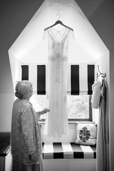 Australia Wedding from Studio Impressions Photography Wedding Images, Wedding Styles, Real Weddings, Style Me, Floral Design, Wedding Inspiration, Wedding Photography, Studio, Wedding Dresses
