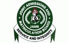 JAMB Advise Studnets to Check Website For Redistribution