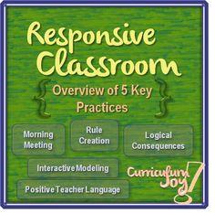 25 Culturally Responsive Classroom Ideas Responsive Classroom Classroom Teaching