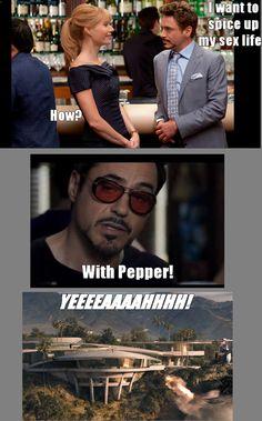 Movie pepper teen aids oral