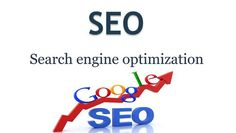 SEO stands for Search Engine Optimization. SEO or search engine optimization is a internet marketing technique. Seofloor is a USA SEO company. Seofloor is team of experts and professionals, which helps to get you on the first page of search engine like Google. Seofloor helps to promote your website with custom keyword analysis. They help to get your company ranked on Google and massive exposure to your customers.  To know more about seofloor Visit www.seofloor.com Seofloor provide following…