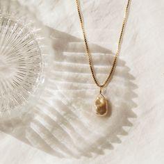 Women Fashion Necklace Earrings For Lehenga Sterling Silver Byzantine – eeshoop Amber Jewelry, Dainty Jewelry, Cute Jewelry, Jewelry Necklaces, Music Jewelry, Pearl Necklaces, Jewelry Holder, Jewelry Box, Vintage Jewelry