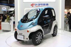 車体_2 Electric Cars, Electric Vehicle, Toyota, Vehicles, Small Cars, Car, Vehicle, Tools