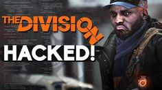"""The Division PC would need """"complete rewrite"""" to combat hacks"""