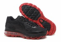 More and more people like nike shoes because of its high quality and comfortable wearing. So this Nike Air Max 90 is also very classic and cool, you can have a try. Red Sneakers, Air Max Sneakers, Sneakers Nike, Nike Shoes Cheap, Running Shoes Nike, Mens Nike Air, Nike Air Max, Air Max 2009, How To Wear