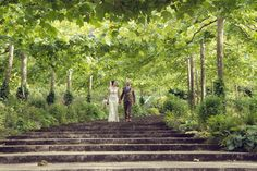 Eden Project wedding, photography by Eliza Claire Photography