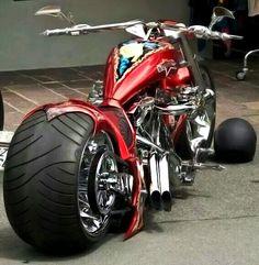 Bikes Jenkins Bike Bike Motorcycles