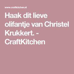 Crochet, Stuffed Animals, Om, Patterns, Baby, Amigurumi Tutorial, Craft Work, Block Prints, Ganchillo