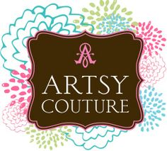 Artsy Couture seems like a great place to get photos. Drop ship $4.95