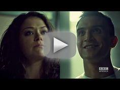 Orphan Black Season 3: First Footage! - http://gizmorati.com/2015/03/24/orphan-black-season-3-first-footage/