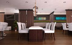 CG EVERMOTION | ARCHITECTURAL DESIGNING