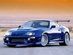 The Toyota Supra Turbo was essentially the sports-specific grand tourer variant of the base Supra that remained in production from 1987 to The sports car came with a turbo-boosted engine and came with all the trimmings of the sports package . Toyota Supra Turbo, Toyota Tundra, Toyota 4runner, Toyota Tacoma, Dream Cars, My Dream Car, Aichi, Automobile, Tuner Cars