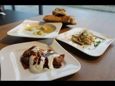 Pasta und Nudeln – Seite 7 – REZEPTISSIMO