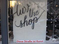 luv – the shop Vienna, Daisy, Shopping, Vintage, Playground, Kids, Margarita Flower, Daisies, Vintage Comics